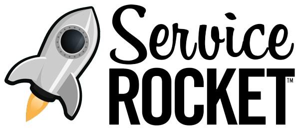 servicerocket