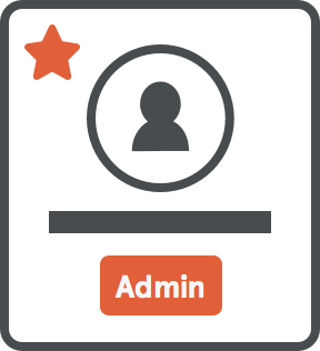 people-groups-04-admin-customer