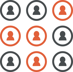 people-groups-02-customers-segment-groups