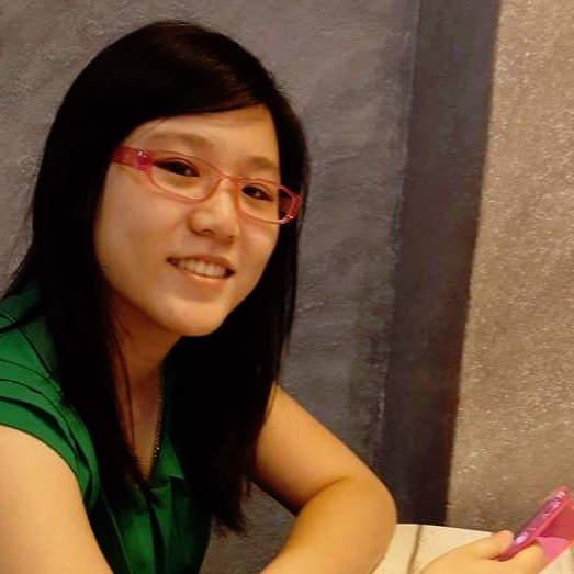 Chiou_Ting_Teh.jpg
