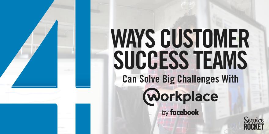 4_ways_customer_success.png
