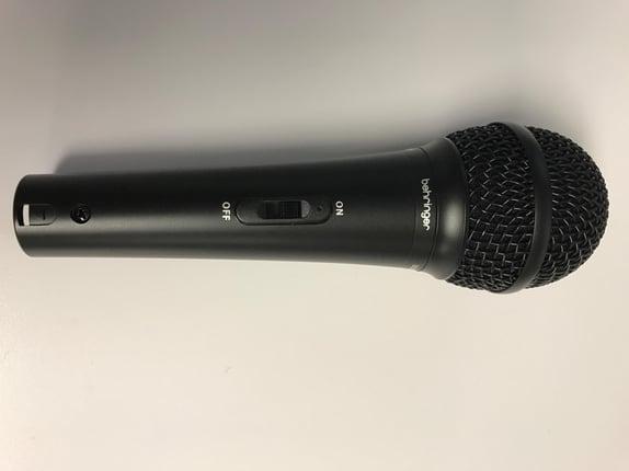 ServiceRocket Customer Education Blog Fix Poor Audio