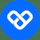 Linking by ServiceRocket