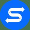 Salesforce Connector Master Symbol 144pxw