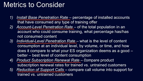 CE Blog - Metrics Consider.png