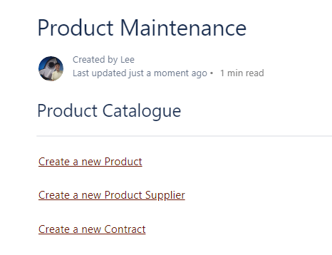 5 More Reasons to Love Linking for Confluence Cloud 1st