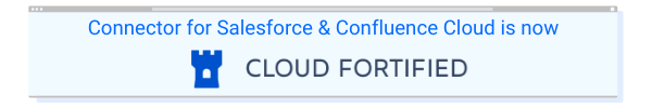 AA FY22Q1 Cloud fortified banner CSCC