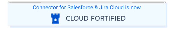 AA FY22Q1 Cloud fortified banner