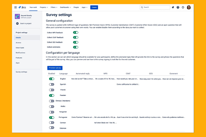 AA FY22Q1 Surveys for JSM TOF blog new features screencaps (1)