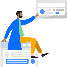 ServiceRocket Atlassian Software Adoption Scale