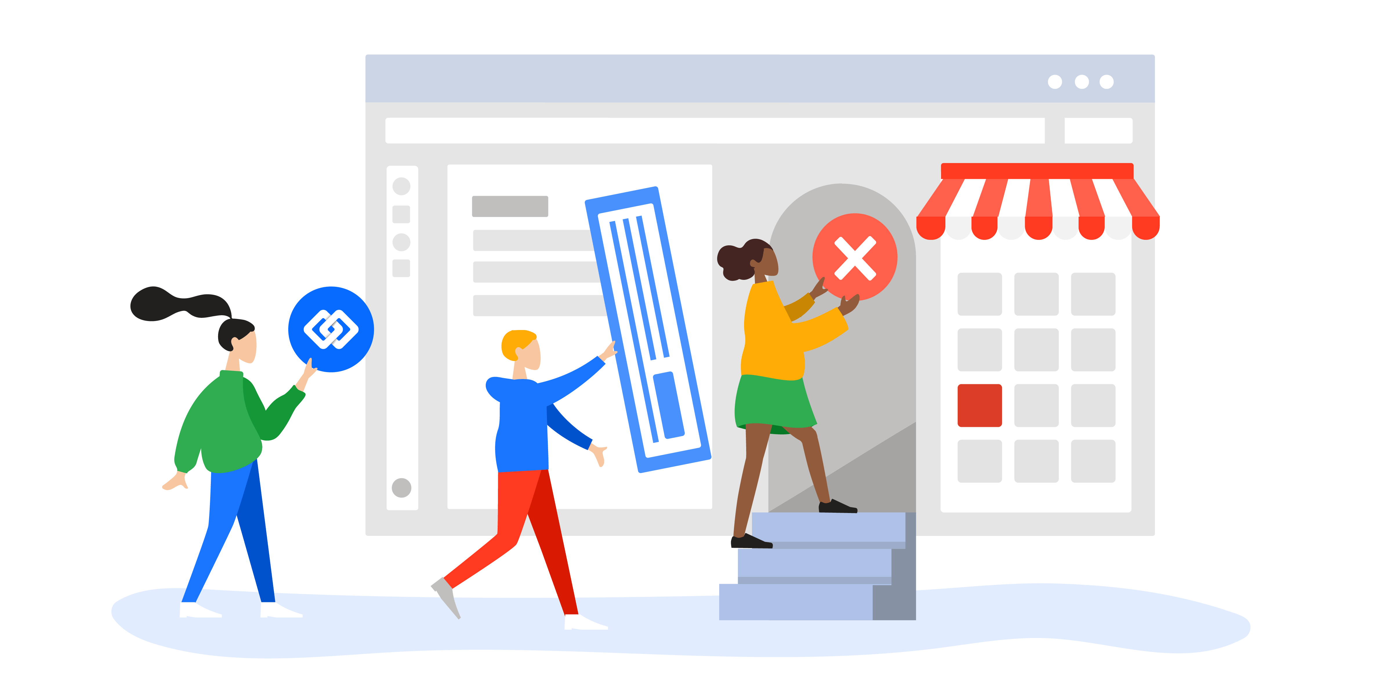 ServiceRocket Atlassian Apps