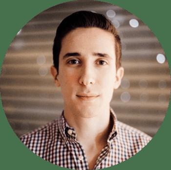 Allen Gannett of TrackMaven on Helping Sells Radio by ServiceRocket Media