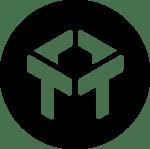 Drift_logo_mark_black