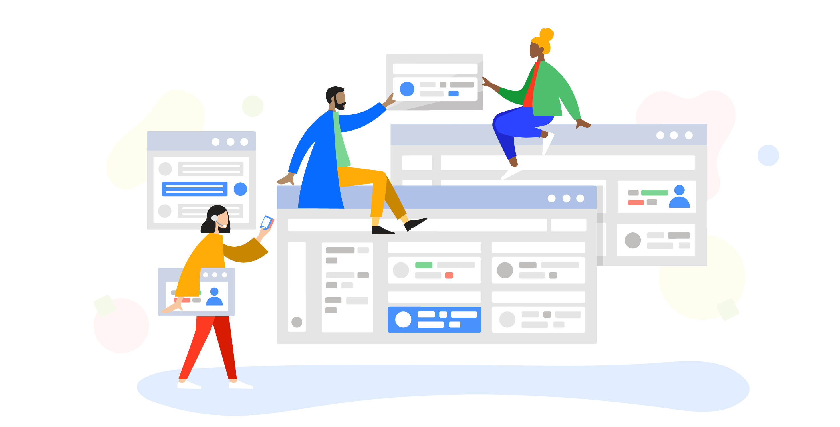 Classic Connector Salesforce and Jira