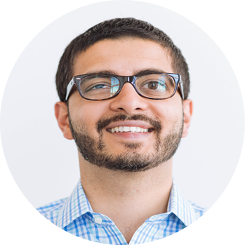 Arjun Devgan of Percolate on Helping Sells Radio by ServiceRocket Media