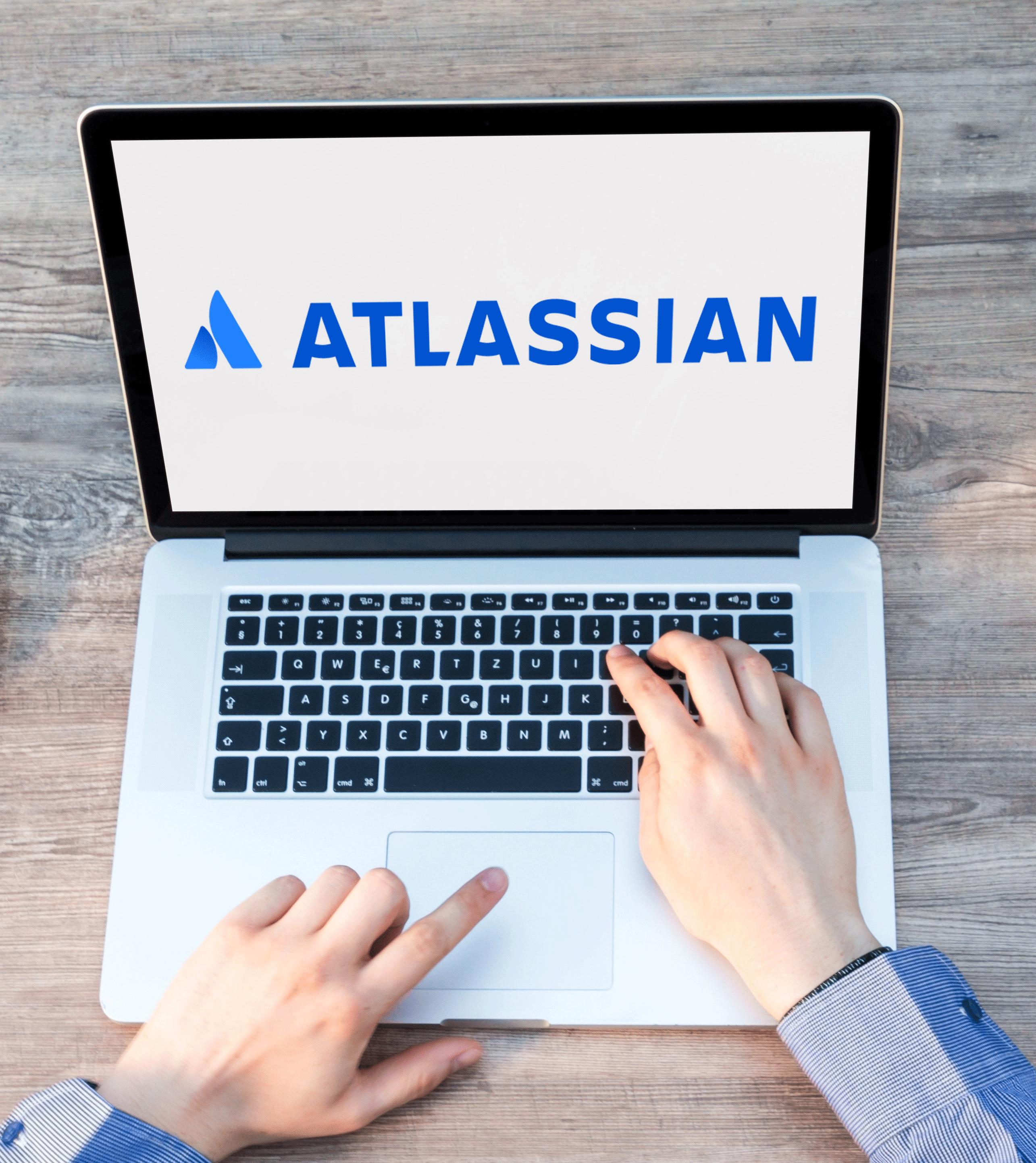 Atlassian-webinar
