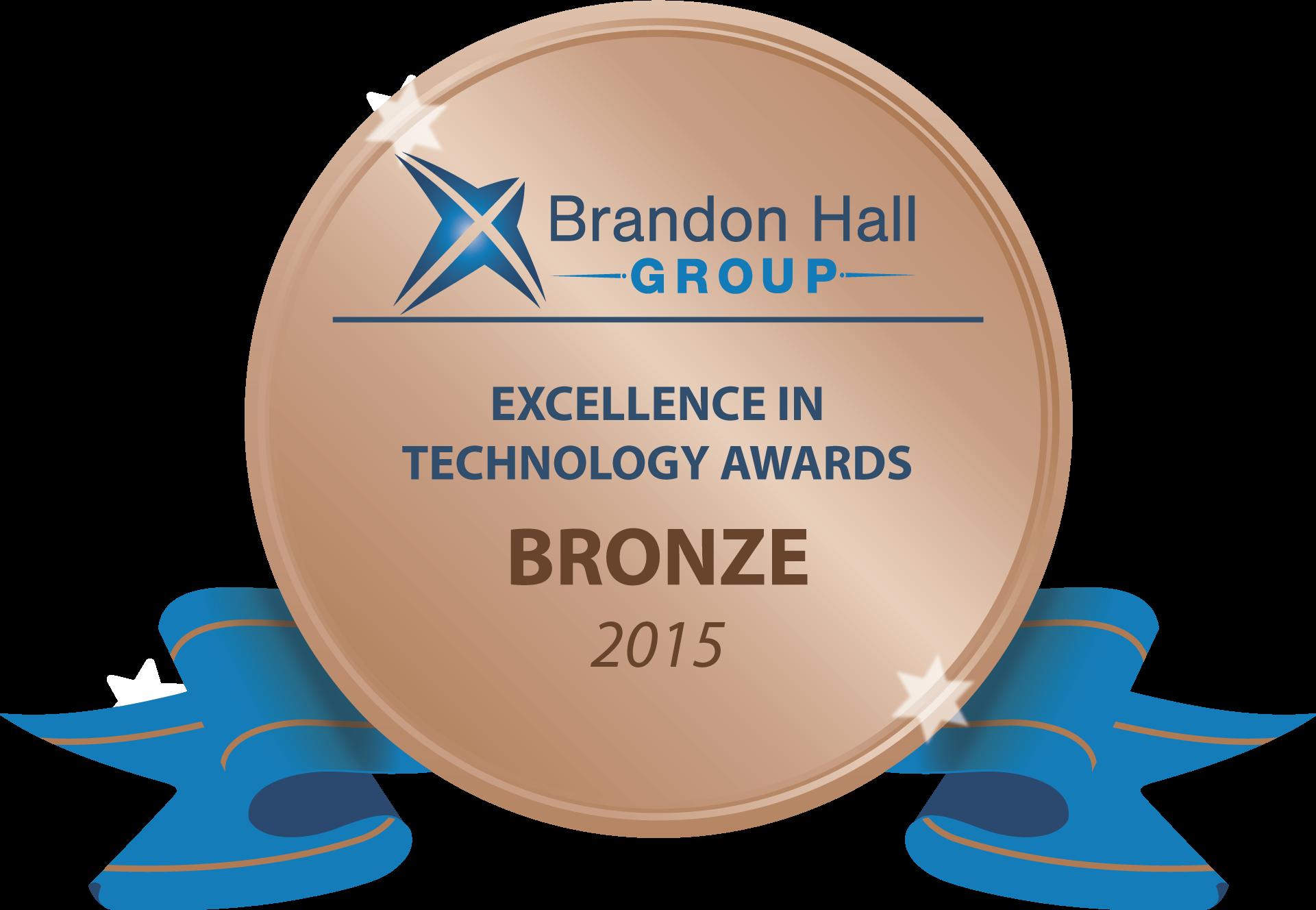 Bronze-Tech-Award-2015-HIRES-1.png