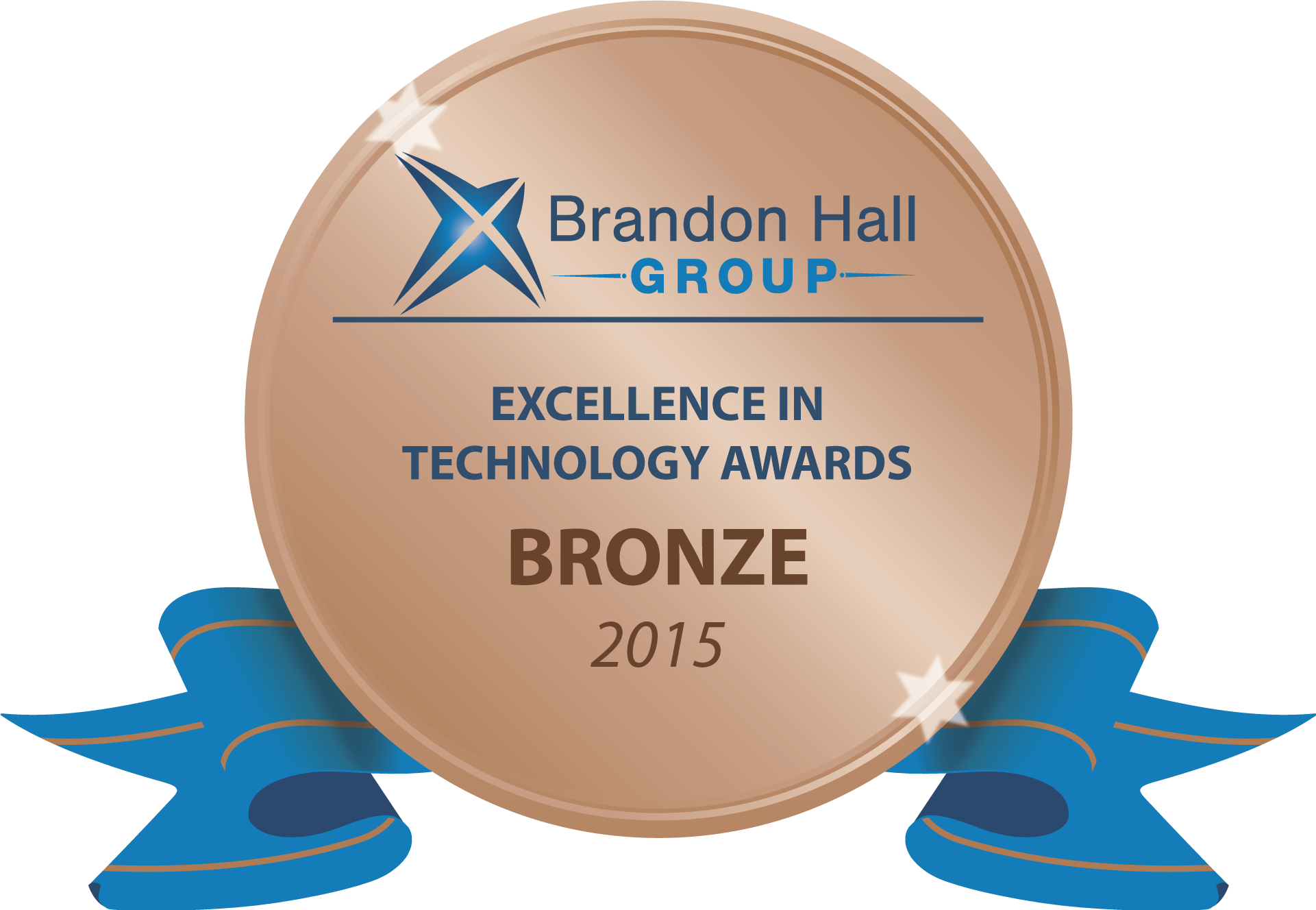 Bronze-Tech-Award-2015-HIRES-1.png