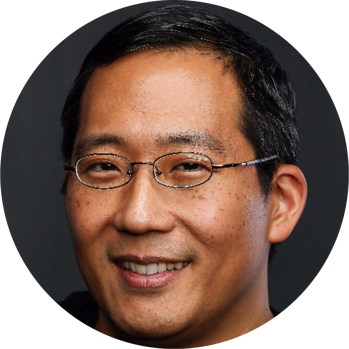 Chris Yeh author of Blitzscaling on Helping Sells Radio by ServiceRocket Media