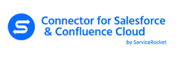 Connector for Salesforce & Confluence Cloud