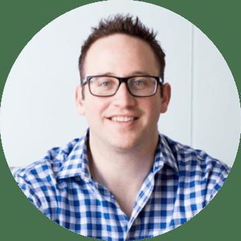 Dustin DeVan of BuildingConnected on Helping Sells Radio by ServiceRocket Media