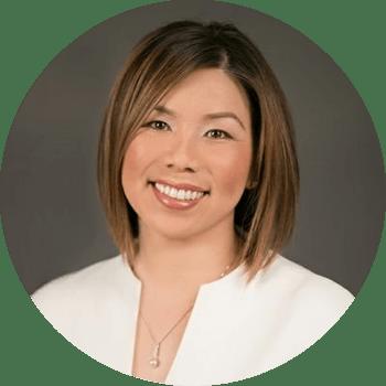 Ellie Wu from SAP on Helping Sells Radio by ServiceRocket Media