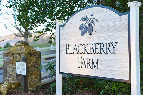 2018 FB Blog -Fostering Collaboration Blackberry farm.jpg