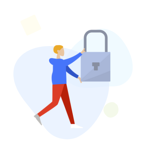 understand encryption for confluence