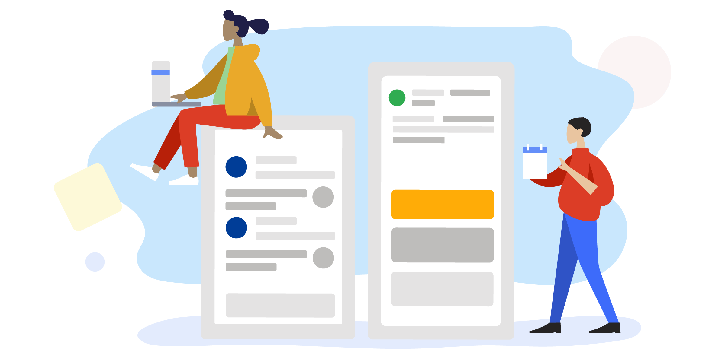 Workplace and Jira connnector