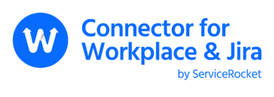 Connector for Workplace Jira