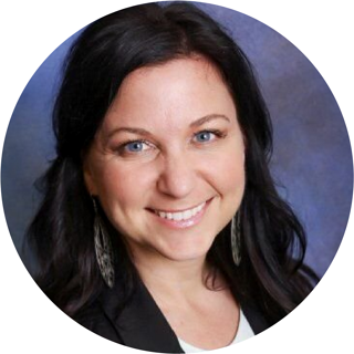 Nicolle Paradise of ADP Has a New Name for Customer Experience