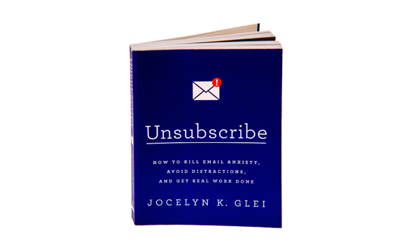 Unsubscribe2.png