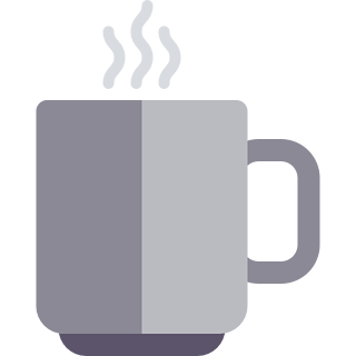 coffee-1.png