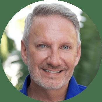 Jeffrey Shaw on Helping Sells Radio by ServiceRocket Media
