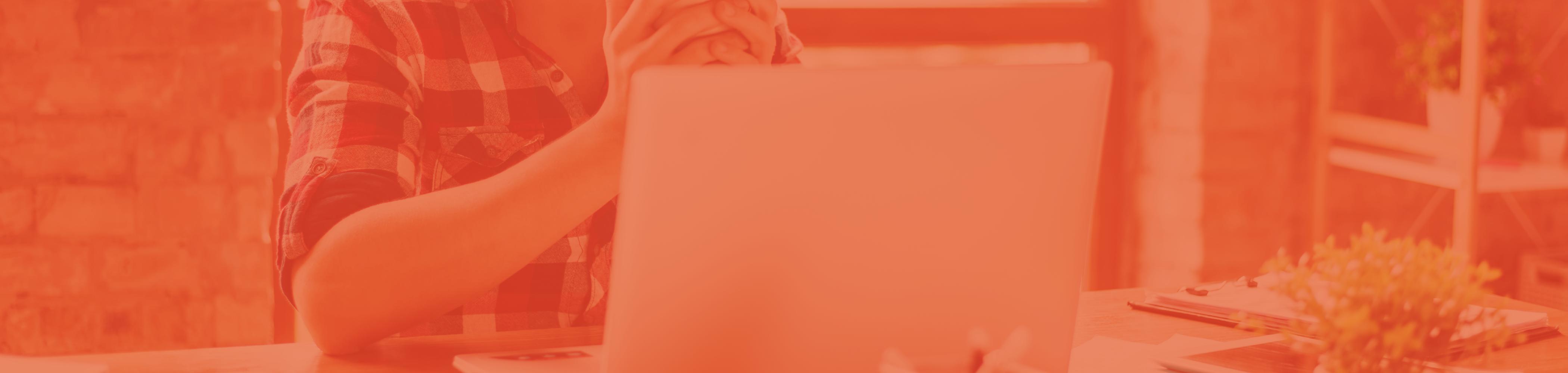 customer training blog