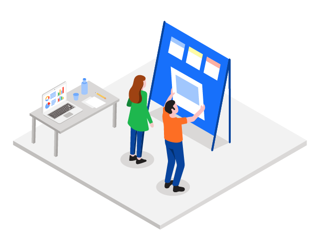 Learndot_Standard_illustration-01