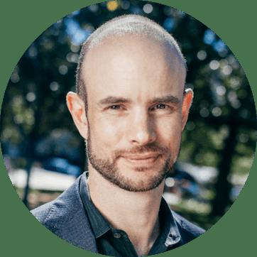 Matt Cameron on Helping Sells Radio by ServiceRocket Media