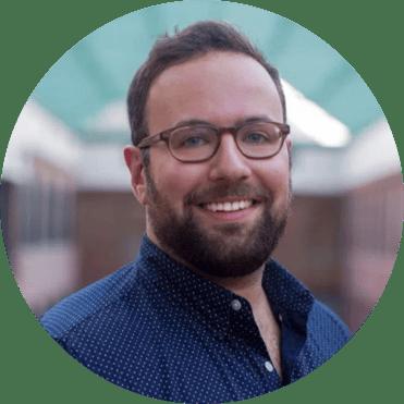 Michael Redbord from HubSpot joins Helping Sells Radio by ServiceRocket Media