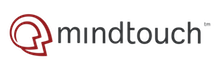 MindTouch_horizontal_clear.png