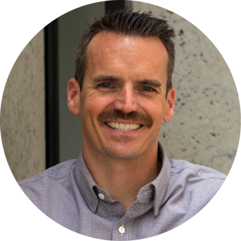 Nils Vinje of Glide Consulting on Helping Sells Radio by ServiceRocket Media