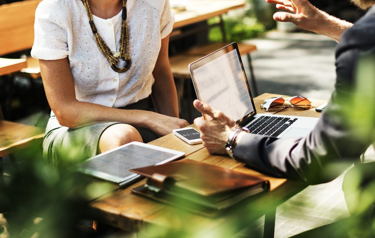 2018 ATL (2) 5 ways collaborative intranet increase employee engagement.jpeg