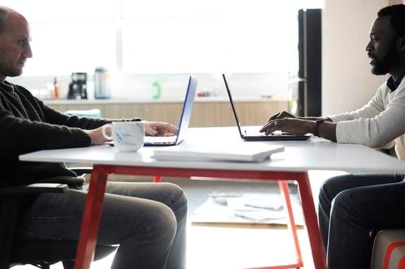 2018 ATL (3) 5 ways collaborative intranet increase employee engagement.jpeg