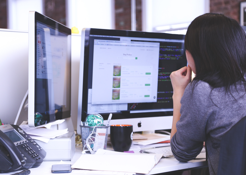2018 ATL Blog Employee self service.jpg
