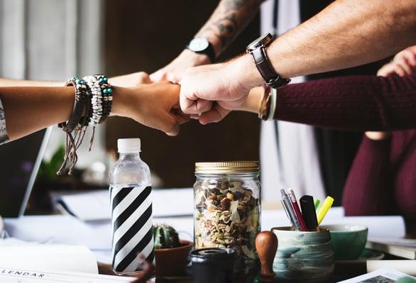 2018 ATL blog 2- 5 innovative ways improve internal comm.jpeg
