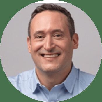 Stephen Morse on Value Engineering on Helping Sells Radio at ServiceRocket