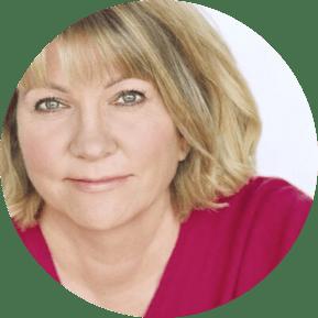 Sue Duris on Helping Sells Radio by ServiceRocket Media