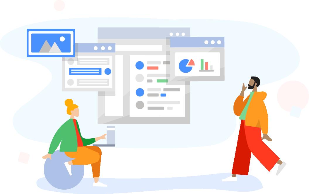 Connect Salesforce & Jira