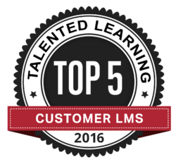 Talented-Learning-Top-5-customer-lms-e1481049470138.png