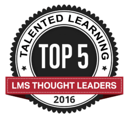 Talented-Learning-Top-5-thought-leaders-e1481050025765.png