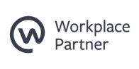 WBF-Partner-logo